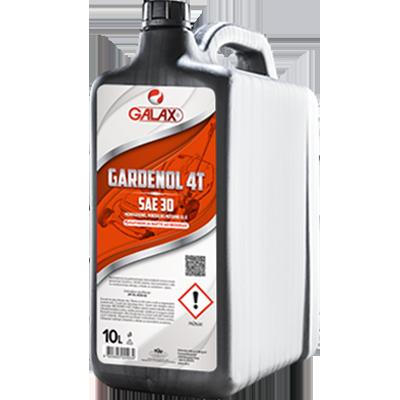 GALAX GARDENOL 10L