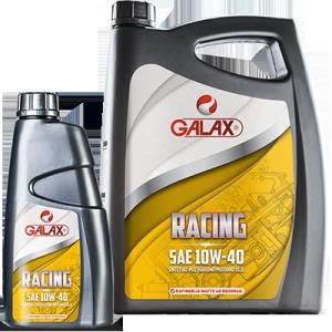 GALAX RACING SAE 10W-40
