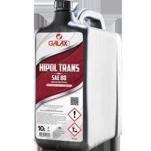 HIPOL Trans SAE 80 - 10L