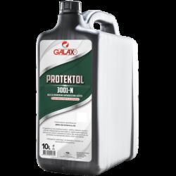 Protektol - 10l