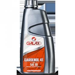 GALAX GARDENOL 4T 1L