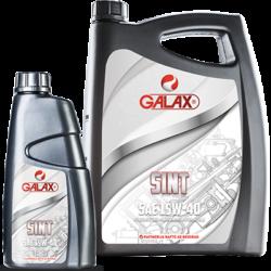 GALAX SINT 15W40