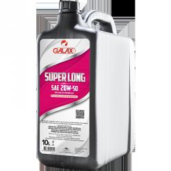 GALAX SUPER LONG SAE 20W-50
