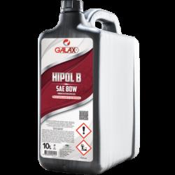 hipol b 80w - 10L