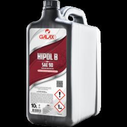hipol b 90 - 10L