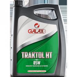 GALAX TRAKTOL HT 85W 4 L
